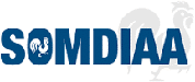 logo Somdiaa