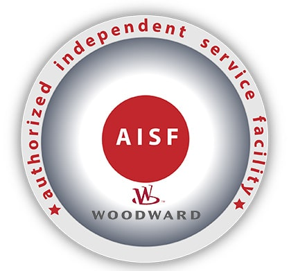 AWF - AISF authorized independent service facility