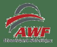 AWF France