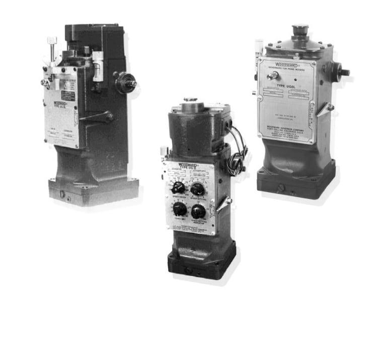 regulateurs-de-vitesse-type-ug-5-7-8-10-fr-1