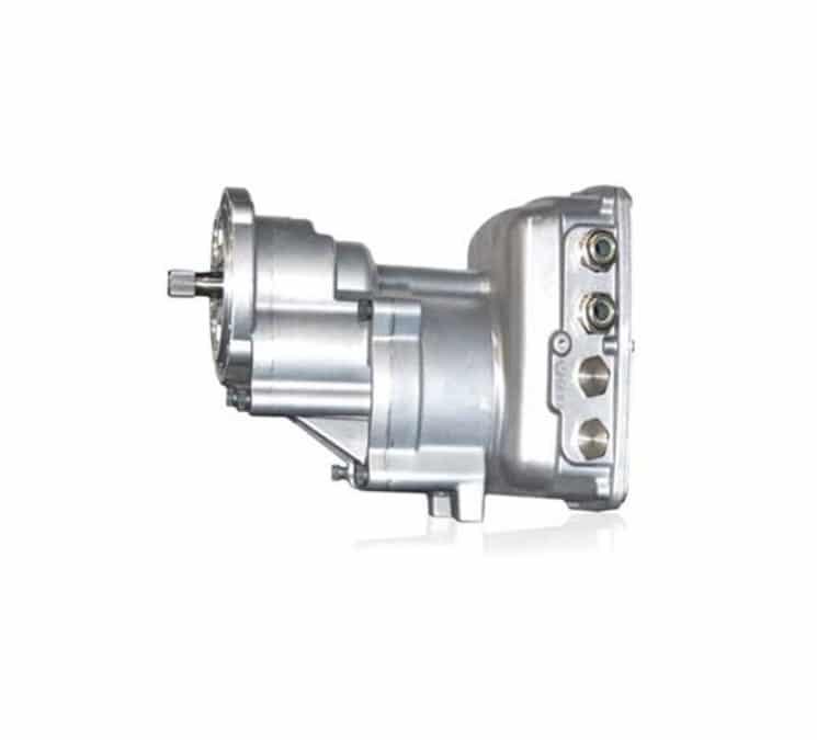 Actionneurs électriques R11-R30