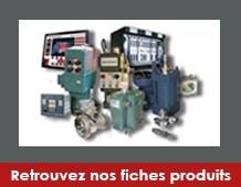 Notre catalogue produits général AWF
