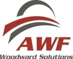 AWF - Agence Woodward France