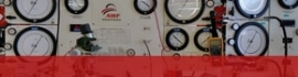 Maintenance de vos régulateurs de vitesse pour moteurs, turbines et groupes électrogènes